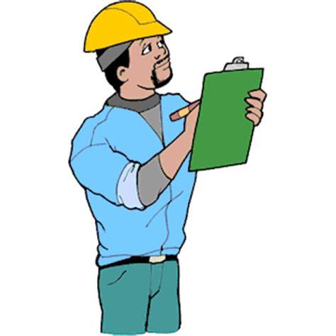 Sample Resume Computer Engineer Resume - Exforsys
