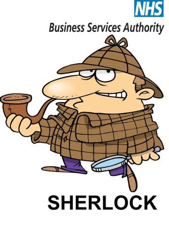 Authority of principals in business plan sample