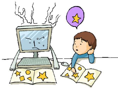 Too Much Homework Persuasive Essay Sample - Pros & Cons