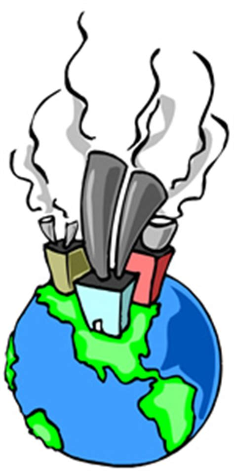 Thesis paper on climate change in bangladesh